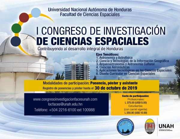 CONGRESO extension de fechas 30 oct 2 web